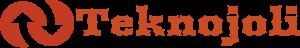 teknojoli-logo