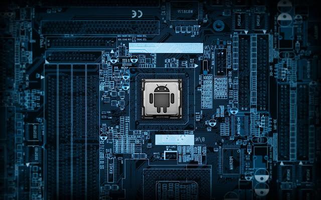Android Nasıl Yazılım Güncelleme Yapılır?