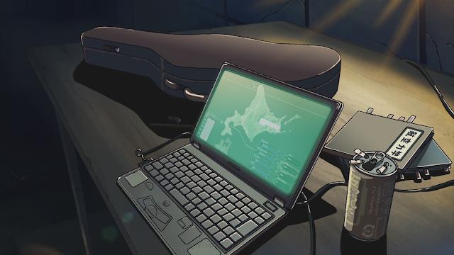 Laptop Batarya / Şarj Süresini Uzatmak İçin Öneriler