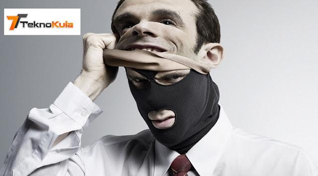 İnternette Yeni Dolandırıcıların Dolandırma Yöntemi! Artık Dolandırılmayın!