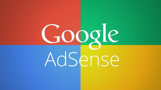 Sitenizde Nasıl Google Adsense Kullanabilirsiniz