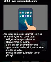 Photo of Çok sık yaşanan Android Sorunları ve Çözümleri
