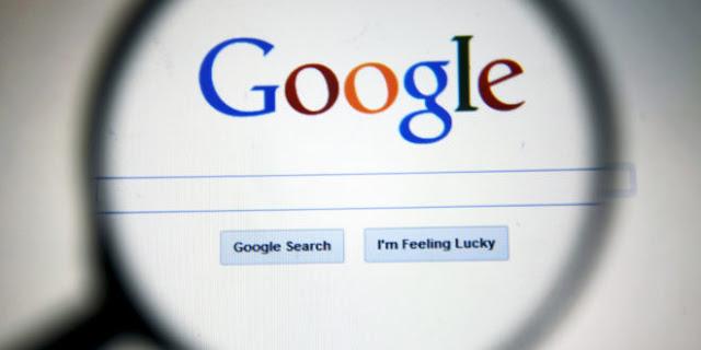 Google Gizlice Bizi Dinliyor! Google Mercek Altında mı ?