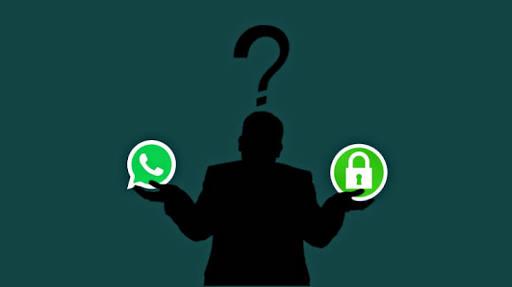 WhatsApp'ta Engelleyen Kullanıcıya Mesaj Atma Yöntemleri