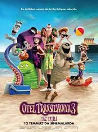 2018 En İyi Film