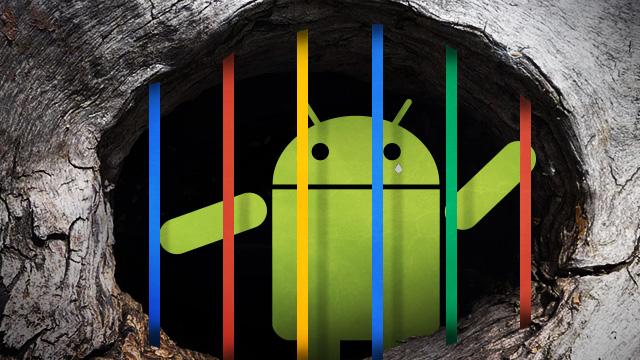 fotoğraf gizleme programı, android menüde uygulama gizleme, telefonda uygulama gizleme programı, vestel venüs uygulama gizleme, android hesap makinesi dosya gizleme, fotoğraf gizleme programı, huawei dosya gizleme,