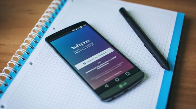 2 instagram hesabı nasıl açılır, instagram hesap açma linki, instagram nasıl açılır bilgisayardan