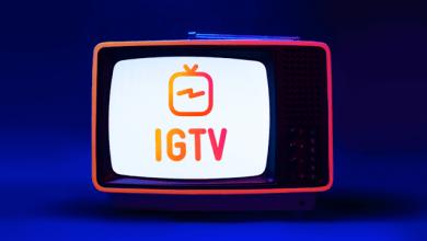 Photo of Instagram TV (IGTV) Nedir, Nasıl Kullanılır ve Özellikleri Nelerdir?