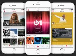 iphone ücretsiz müzik indirme programı 2018, iphone müzik indirme 2018, iphone müzik indirme programı 2018, ios 11 müzik indirme programı, iphone 6 müzik indirme 2018, iphone internetsiz müzik dinleme programı 2018, iphone müzik indirme programı internetsiz.