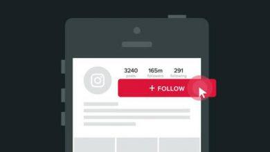 Photo of Instagram Kendi Kendine Takip Ediyor (Çözüm)
