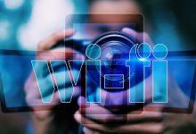 Photo of Unutulan Wifi Şifresi İçin Yapılması Gerekenler Nelerdir?