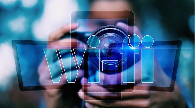 kablolu wifi şifresi öğrenme, masaüstü bilgisayardan wifi şifresi öğrenme, wifi şifresi değiştirme, wifi şifresi öğrenme windows 10