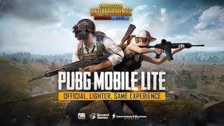 pubg mobile lite son sürüm, pubg mobile lite nedir,pubg mobile lite apk, pubg mobile lite sistem gereksinimleri