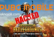 Photo of PUBG Mobile Hack