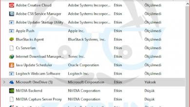 Photo of Windows 10 Bilgisayar Hızlandırma Yöntemleri