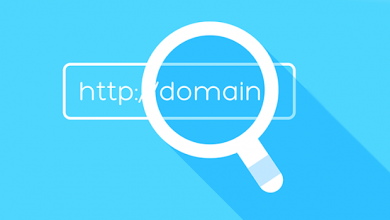 Photo of Bedava Domain Veren Siteler – Bedava Domainler İndex Alır mı?