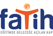 Photo of FATİH AĞINDA ÇALIŞAN 25MBPS HIZINDA HTTP VPN