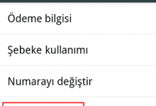 Photo of WHATSAPP'TA ENGELLEYEN KULLANICIYA NASIL MESAJ ATILIR?