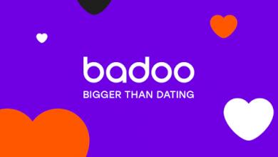 Photo of Badoo Hesabı Nasıl Silinir?  (Resimli-Yazılı-Videolu Anlatım)
