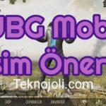 pubg-mobile-isim-onerisi
