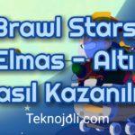 brawl-stars-elmas-altin-nasil-kazanilir