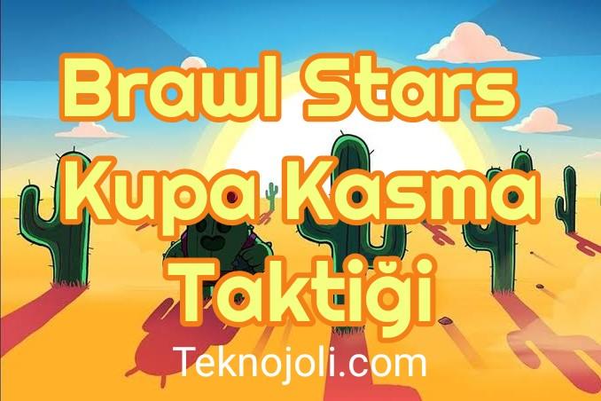brawl-stars-kupa-kasma