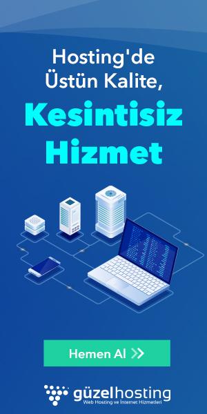 guzelhosting-reklam-resmi
