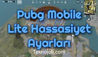 Pubg-Mobile-Lite-Hassasiyet-Ayarlari-0
